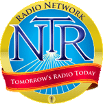 NTR Radio Network welcomes  Cannabis Times Magazine.