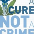 A Cure, Not a Crime