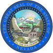 Nevada District Judge Tossed indictment in a medical marijuana criminal case out and call the state law governing distribution of medical herb mind boggling